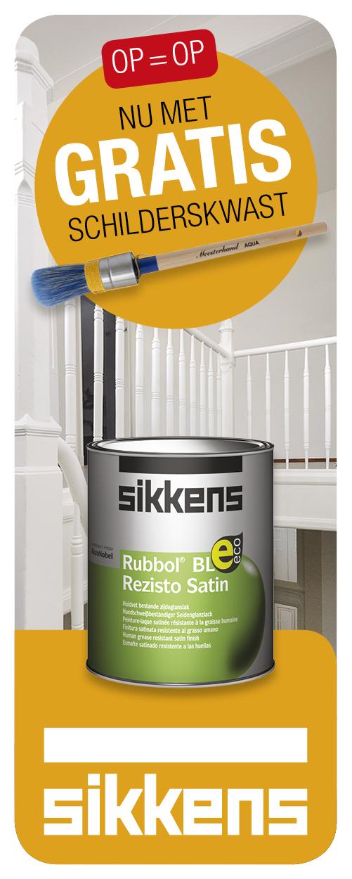 Sikkens_Rezisto_banner